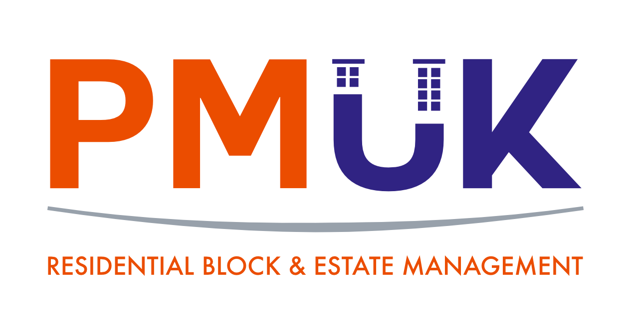 PMUK - Property Manager UK